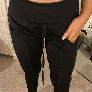 Fabletics pants